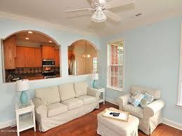 100 home design leland nc 1511 gantry court leland nc 28451