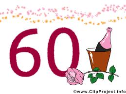 60 geburtstag lustige spr che einladung 60 geburtstag lustige sprüche kinder geburstag