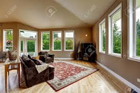 interior vaulted ceiling living room design vaulted ceiling