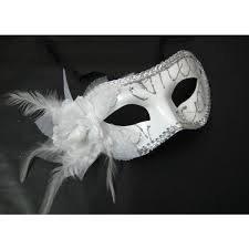 where can i buy a masquerade mask 19 best masquerade ideas images on masquerade