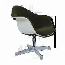 fauteuil bureau eames bureau fauteuil bureau charles eames fauteuil bureau charles