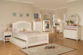 Costco Childrens Furniture Bedroom Bedroom Girls 39 Set Starlight White Furniture For Modern