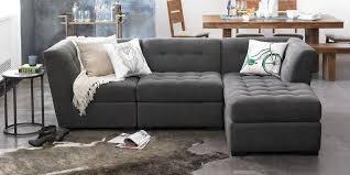 Sectionals Sofa Sofa Beds Design Astounding Modern Firm Sectional Sofa Ideas For