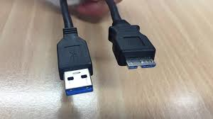 do i have usb 3 0 ports how to check your laptop or pc for high