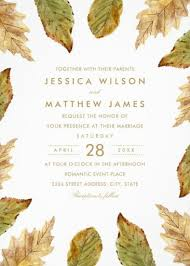 wedding invitations archives superdazzle custom invitations