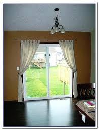 Home Depot Patio Door Lock Blinds Recommended Patio Door Blinds Home Depot Panel Track
