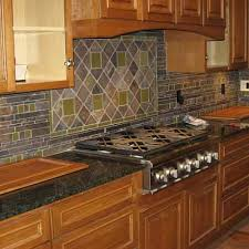 slate backsplash tiles for kitchen kitchen backsplash kitchen tile backsplash westside tile and