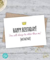the 25 best happy birthday brother funny ideas on pinterest