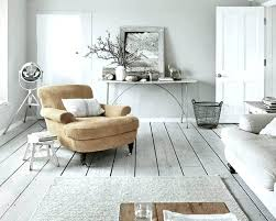 fantastic interior design beach house room 3368