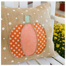 halloween pillows holiday craftacular link up halloween home tour