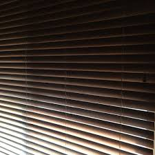 ivan u0027s blinds and more home facebook
