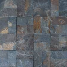 rustic slate paver qdisurfaces