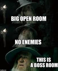 Meme Video Game - https steemitimages com dqmpkthxnyqugq1v1yxwwnv9