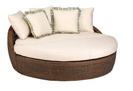 Chaise Lounge Double Round Chaise Lounge Chair Hastac2011 Org