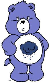 care bear clip art 167790