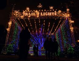 trail of lights parking atx trail of lights on twitter did you purchase ga zip fast