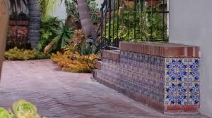 avente tile talk discover design with historic spanish tile