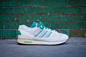 Jual Adidas Zx 710 adidas zx 710 og retro shoesdiscount