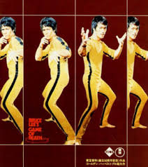 bruce yellow jumpsuit bruce s yellow jumpsuit sold at auction wushu sport