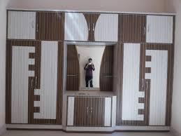 3d Sunmica Design Custom Wardrobe Design Online India Architecture Designs Bedroom