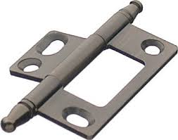 non mortise cabinet hinge suwanee decorative hardware offers huge cabinet hinges selection