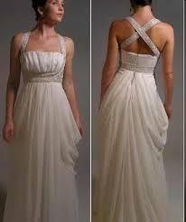 199 best wedding dresses images on pinterest wedding dressses