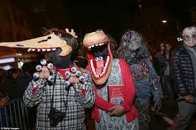 Killer Croc Halloween Costume Halloween Revelers Superheroes Killer Clowns Celebrate