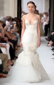stylish wedding dresses wedding dresses stylish wedding dress