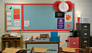 home decorations ideas for free inspiring home decor school of plans free software decorating