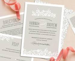 wedding invitations minted minted wedding invitations minted wedding invitations together