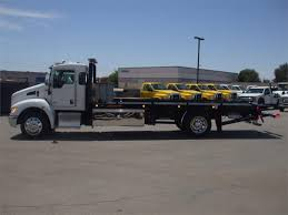 kenworth 2017 price kenworth trucks in nevada for sale used trucks on buysellsearch