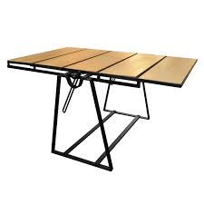 dining tables linon home decor 5 piece space saver table and