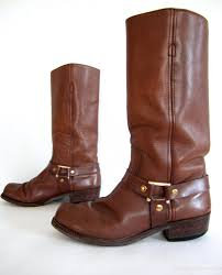 womens boots for cheap boots shop mens womens boots cheap wholesale outlet sales
