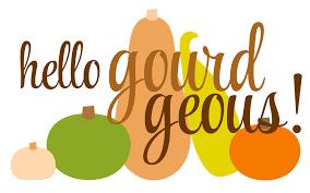 free thanksgiving wallpaper for desktop free thanksgiving wallpaper the chic site