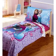 Frozen Bed Set Frozen Bed Set 2 Disney Frozen Elsa 4 Toddler