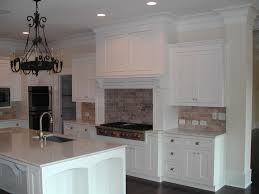 Kitchen Cabinets Marietta Ga by Marietta Georgia Custom Cabinets Old Mill Cabinet Co
