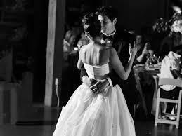 Nashville Photographers Morgan Lindsay Photography Nashville Wedding Photographers