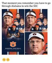 Auburn Memes - 25 best memes about auburn football auburn football memes