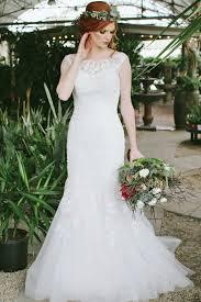 wedding rentals utah luxury wedding dress rentals utah 96 for your ideas with wedding