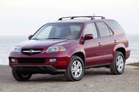 acura jeep 2003 statement by honda canada regarding srs control unit recall 2003