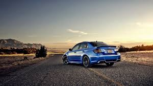 subaru drift wallpaper subaru wrx drifting wallpaper image 247