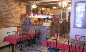 cours de cuisine valenciennes déco cuisine valenciennes 11 calais atelier cuisine