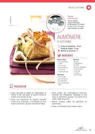 creer un livre de recette de cuisine comment faire un livre de recettes de cuisine cethosia me