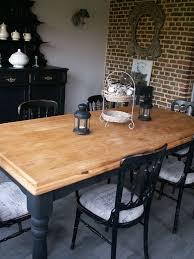 repeindre une table de cuisine en bois photos de repeindre une table basse en bois images sur newsindo co