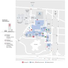 Rpi Map Rpi Campus Map Where Is Kenya On The Map Map Of Dayz