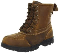 s boots in size 12 cheap skechers shape ups skechers s climatic boots shoes