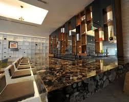 book emporio veracruz hotel in veracruz hotels com
