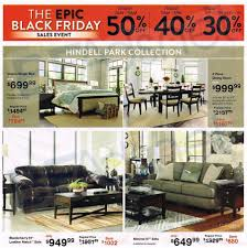 walmart thanksgiving 2014 ads ashley furniture black friday 2014