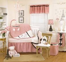 Nursery Decor Toronto Fairytale Nursery Furniture Decore
