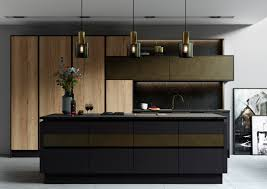 interior specialist multiwood launches the u0027cosdon u0027 gloss u0026 matt